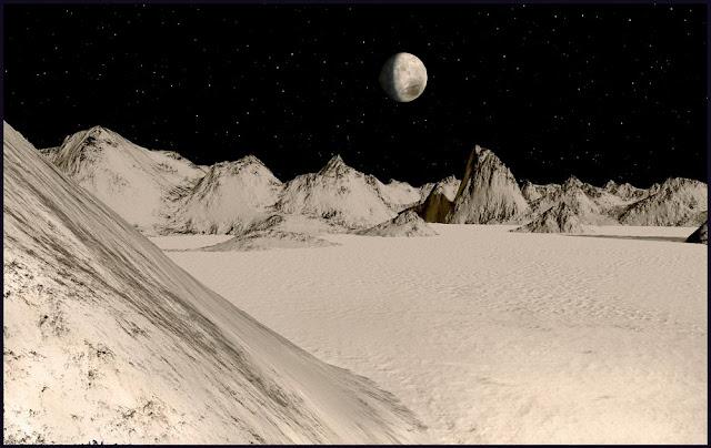 snowfields-pluto