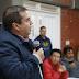 Gobernador del Cauca rechazó actos vandálicos contra institución educativa de los Misak.