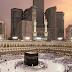 Umroh Ramadhan 2018 Murah