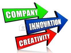 5 Kunci Utama Untuk Penemuan Perusahaan
