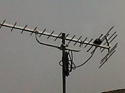 jasa pasang antena tv jakasampurna