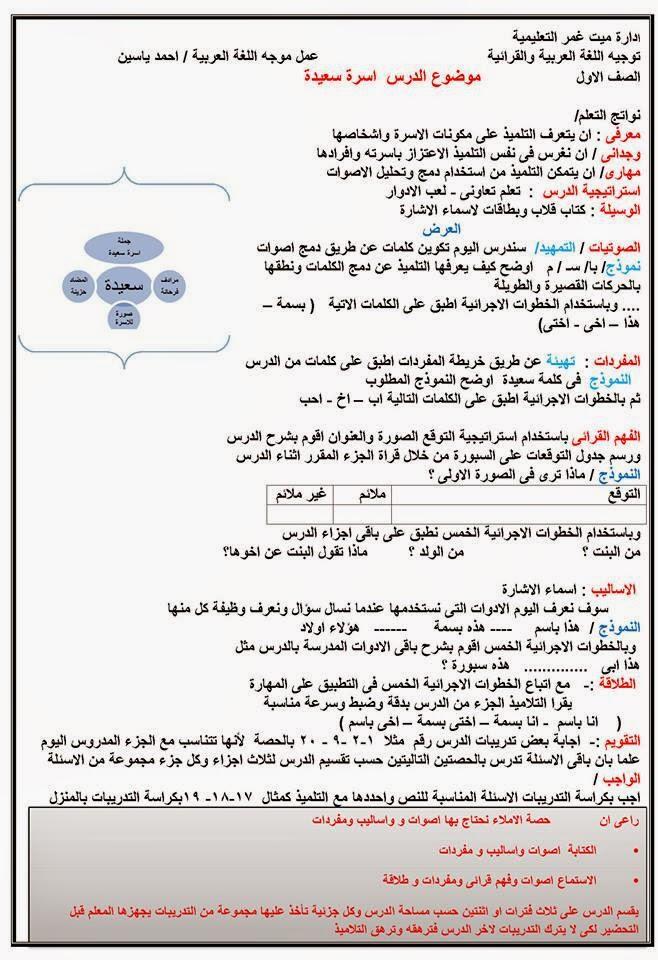 كتاب الجغرافيا صف رابع اساسي لبنان pdf
