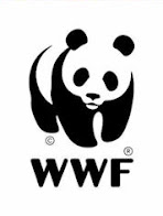 Living in harmony with nature
