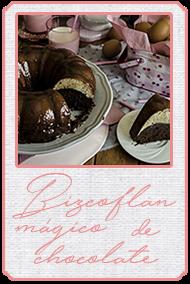 http://cukyscookies.blogspot.com.es/2016/06/bizcoflan-chocoflan-flan-magico.html