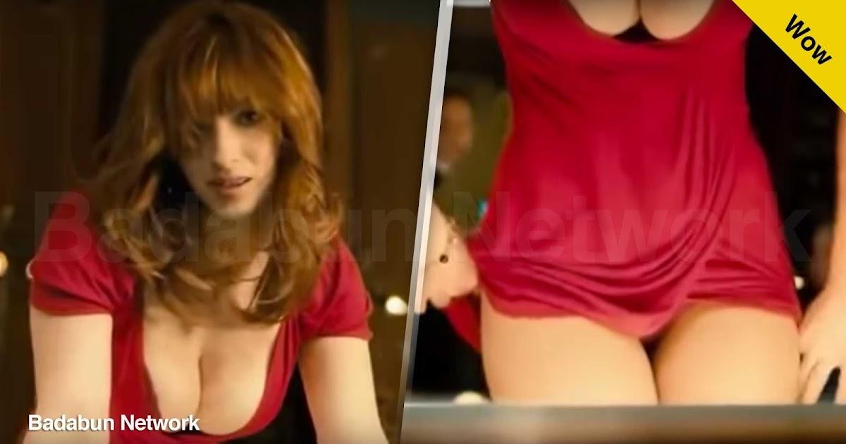 cine hot mujer protagonistas calor