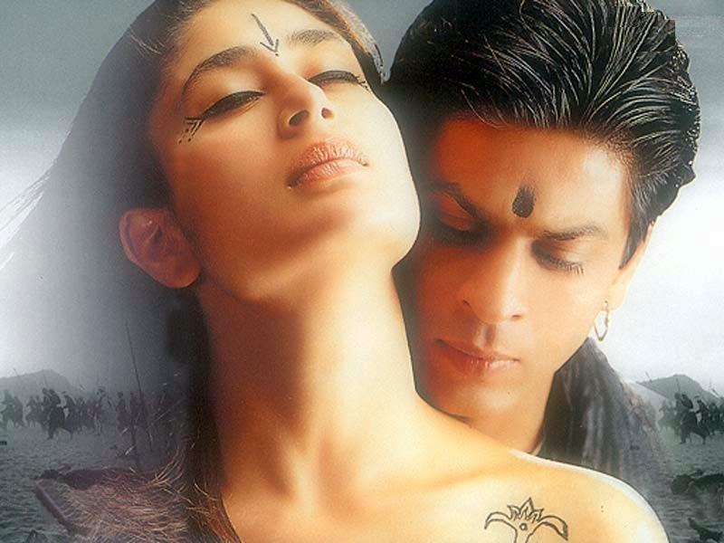 Asif Ali Hd Wallpapers Shahrukh Khan Blog Shahrukh Khan And Kareena Kapoor In