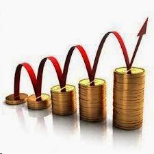 Pengertian Dan Istilah Pendapatan Nasional