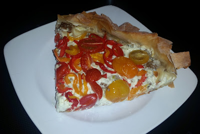 https://sandyskitchendreams1.blogspot.de/p/tomaten-frischkase-tarte.html