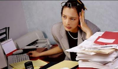 3 Ancaman Zona Aman yang Bikin Karier Anda Hancur