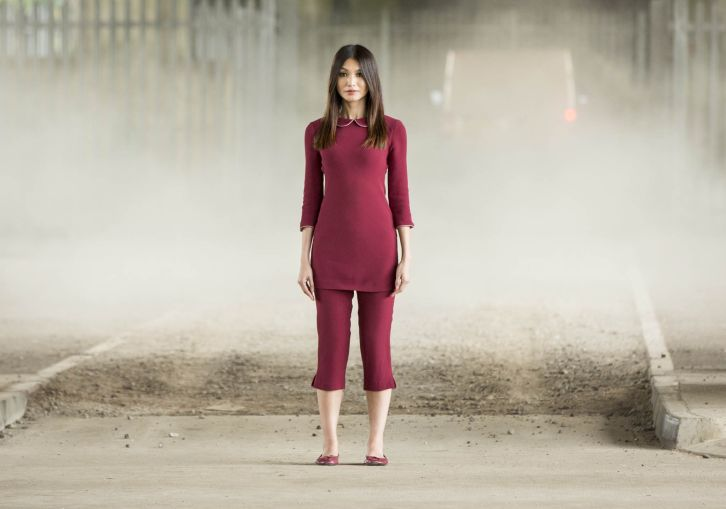 Humans - Episode 2.05 - Press Release + Promotional Photos