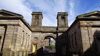 Jesmond Old Cemetery Newcastle,Photos Jesmond Newcastle,Newcastle Photos, Jesmond Dene, Graves Newcastle Jesmond, Northumbrian Images, Northumbrian Images Blogspot,North East, England,Photos,Photographs