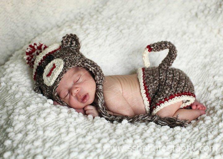 Inflatable Monkey - The Mad Hatter Novelty Joke & Fancy ...  |Monkeys Mad Hatter