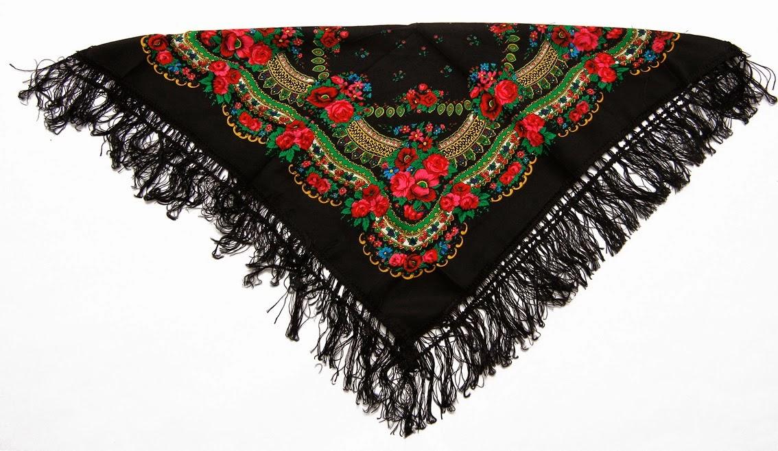 moda-re.blogspot.ro/2013/09/esarfe-gipsy-diverse-culori.html