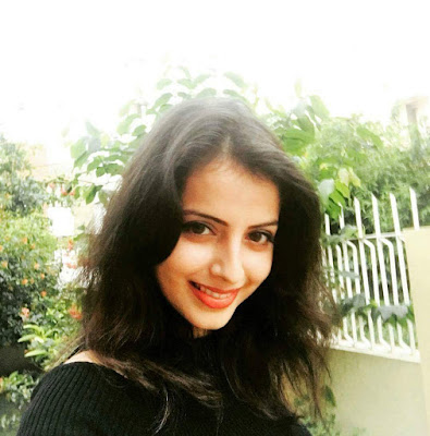 Shrenu Parikh Wiki Biography, Pics, Age, Video, Wallpaper, Personal Profile,Tv Serial, Indian Hottie