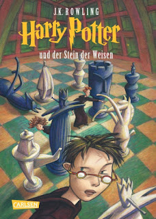 https://littlebookobsession.blogspot.de/2016/10/rezension-harry-potter-und-der-stein.html