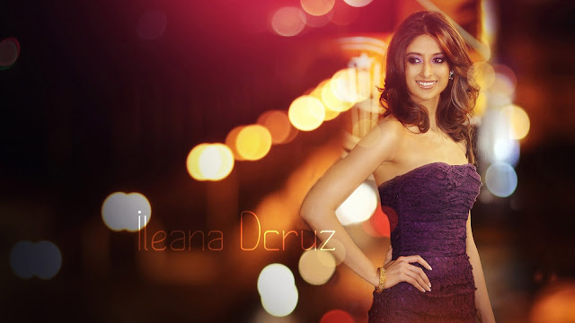 ileana d'cruz cute images