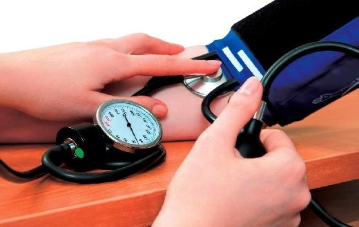 Gejala penyakit darah tinggi atau hipertensi, ketahui penyebab dan ciri cirinya jangan sampai menganggap remeh terhadap penyakit ini.
