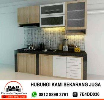 Jasa Pembuatan Kitchen Set Di Cibubur Hub 0812 8899 3791 Bb 7e4dd036