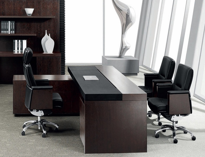 Used Office Furniture In Michigan Buy Office Furniture