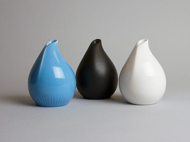 White Printing Vase White Printing Vase porcelain vase 0613