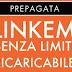 Offerte Linkem, Senza Limiti Ricaricabile: Tariffa WiFi per Navigare in Internet, Prezzo