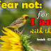 Isaiah Bible Verse Wallpapers   ஏசாயா Bible Quotes