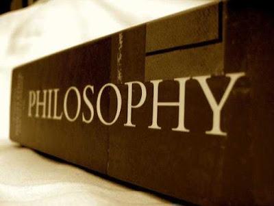 dunia filsafat
