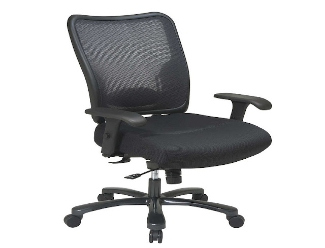 buying discount ergonomic office chairs NZ for sale online