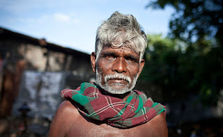 Sri Lankan Peoples