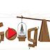 ▷La verdadera historia de los 【GNOMOS de Jardin】🥇 y Por que Google Los Homenajea