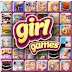 Plippa Girl Games Game Download with Mod, Crack & Cheat Code