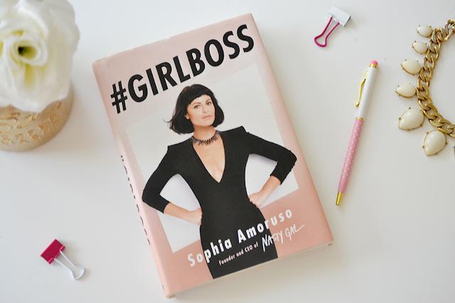 netflix series, girl boss, review