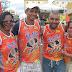 Bloco Tatu do Bem retorna no carnaval 2019 em Samambaia