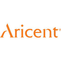 Aricent Walkin Drive for Freshers - Trainee On 30th July 2016