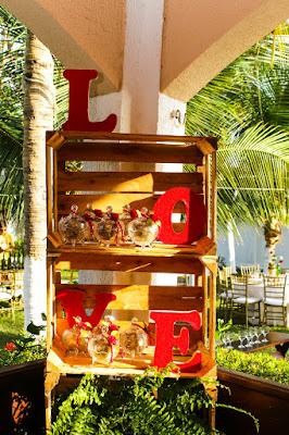Decoração de Casamento em São Luis - MA - casamentoaoarlivreemsãoluis - suelicoelhodecor - decoradoraemsãoluis