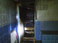 (ФОТО)Пожар в бане-сауне посёлке СМЗ