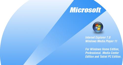 一堂龍 GHOST XP SP3 繁體辦公版 V2013.07   海闊天空