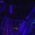 The Undertaker retorna e derrota John Cena!