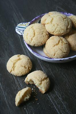 harcha cookies