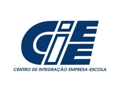 Ciee oferece vagas de estágio em Cruzeiro do Sul e Xapuri