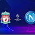 Liverpool vs Napoli Full Match & Highlights 11 Decembre 2018
