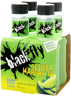 Healthy Life Lessons Blackfly Coolers Product Review