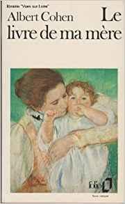 Photo de couverture / Folio Gallimard / Blog / Avis / 9782070365616