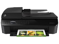 HP Officejet 4620 downloads driver para Windows e Mac