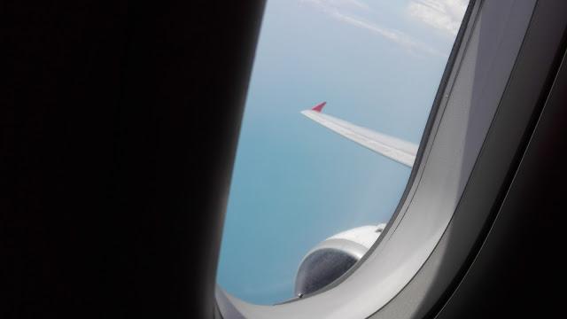 airasia-a321
