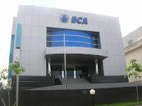 Bank BCA - Recruitment For Program Account, Program Relationship Officer, Program Operation Support Staff August 2017