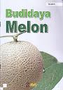 BUDIDAYA MELON, DEDEH Karya: Dedeh