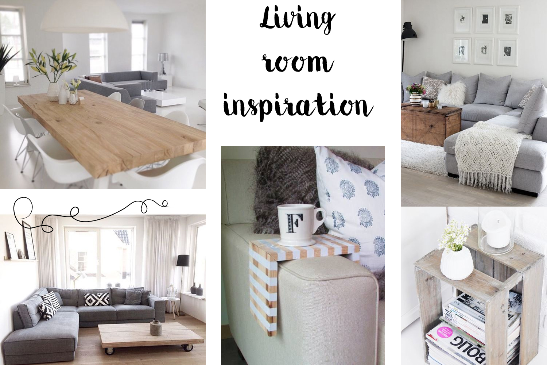 Living inspiration ideen w nsche f r unser neues for Wohnzimmer pinterest