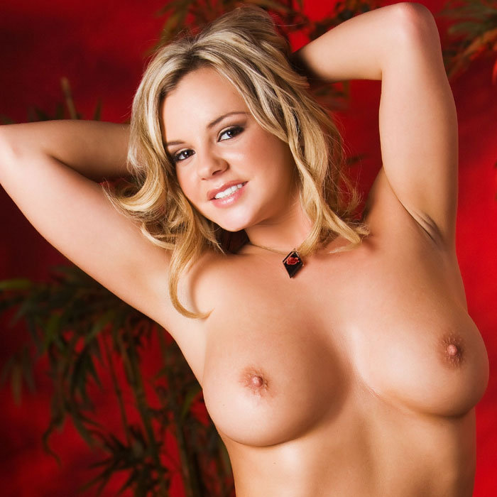 Bree olson sex pictures