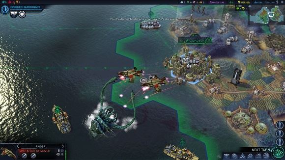 civilization-beyond-earth-pc-screenshot-www.ovagames.com-2